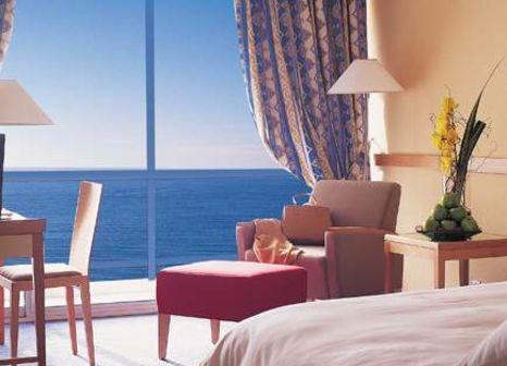 Garden Beach Hotel in Côte d'Azur - Bild von FTI Touristik