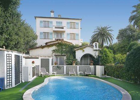 Hotel Le Pre Catelan günstig bei weg.de buchen - Bild von FTI Touristik