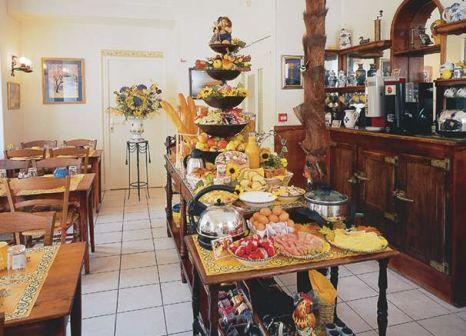 Hotel Le Pre Catelan 1 Bewertungen - Bild von FTI Touristik