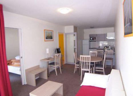 Hotel Résidence Odalys Archipel 0 Bewertungen - Bild von FTI Touristik