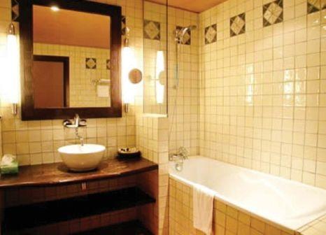 New Hotel Le Quai 0 Bewertungen - Bild von FTI Touristik