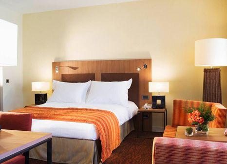 Hotel Radisson Blu Marseille Vieux Port 1 Bewertungen - Bild von FTI Touristik