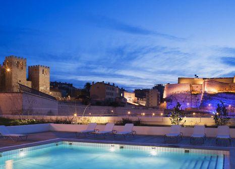 Hotel Radisson Blu Marseille Vieux Port günstig bei weg.de buchen - Bild von FTI Touristik