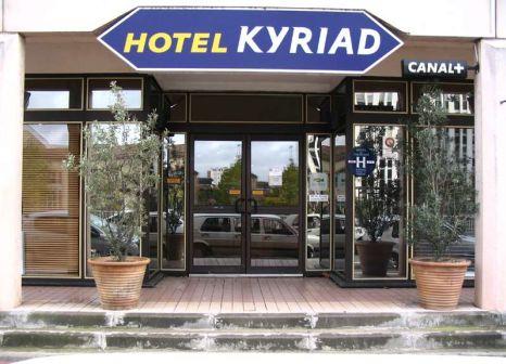 Hotel Hôtel Toulouse Canal du Midi 0 Bewertungen - Bild von FTI Touristik