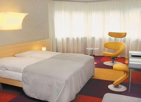 Hotelzimmer mit Aufzug im Best Western Plus Hotel Bern