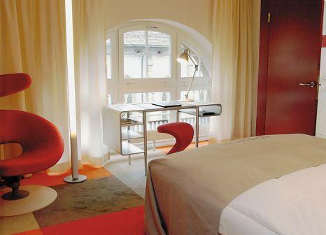 Hotelzimmer mit Aufzug im Best Western Hotelbern