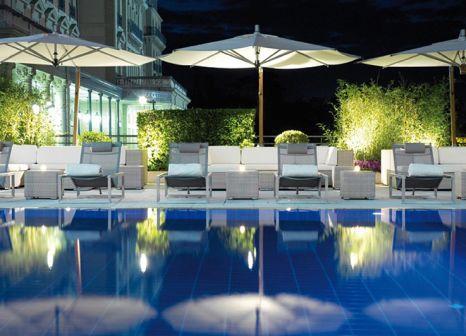 Hotel President Wilson, a Luxury Collection Hotel in Genfer See & Umgebung - Bild von FTI Touristik