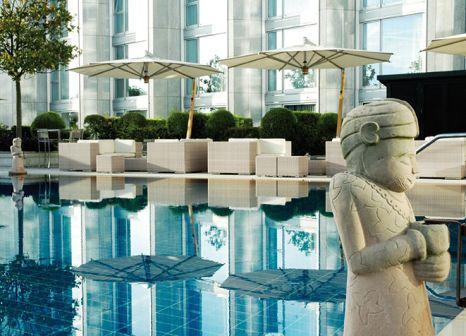 Hotel President Wilson, a Luxury Collection Hotel 0 Bewertungen - Bild von FTI Touristik