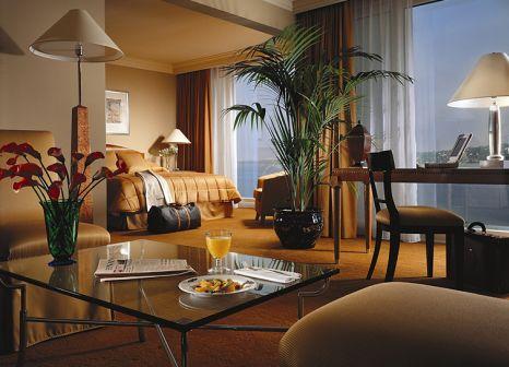 Hotelzimmer im Hotel President Wilson, a Luxury Collection Hotel günstig bei weg.de
