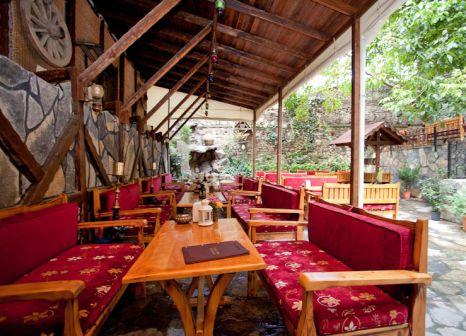 Stone Hotel Istanbul 1 Bewertungen - Bild von FTI Touristik