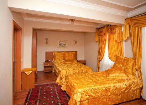 Stone Hotel Istanbul günstig bei weg.de buchen - Bild von FTI Touristik