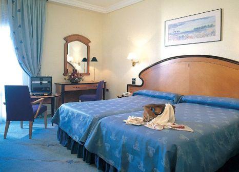 Hotel Barceló Carmen Granada in Andalusien - Bild von FTI Touristik