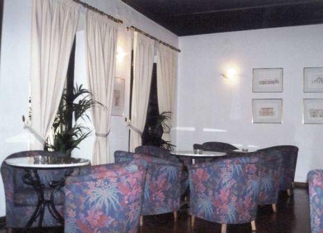 Hotel Anacapri 1 Bewertungen - Bild von FTI Touristik