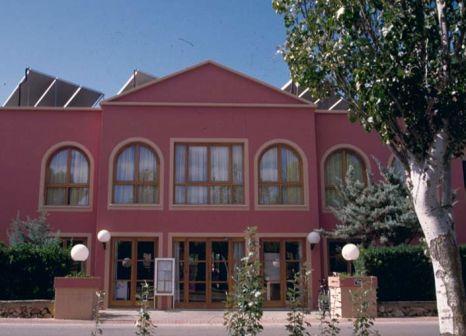 Aparthotel Club Andria 49 Bewertungen - Bild von FTI Touristik