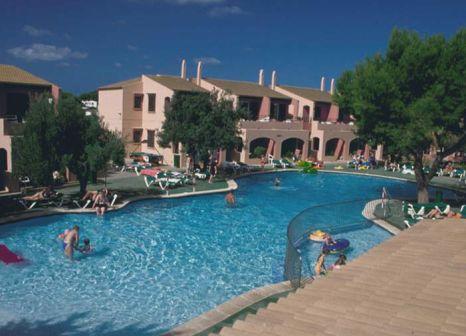 Aparthotel Club Andria 41 Bewertungen - Bild von FTI Touristik