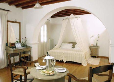 Elena Hotel in Mykonos - Bild von FTI Touristik
