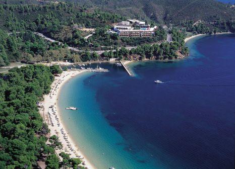 Hotel Skiathos Palace in Skiathos - Bild von FTI Touristik