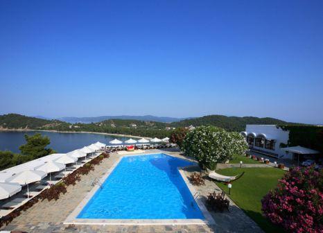 Hotel Skiathos Palace 32 Bewertungen - Bild von FTI Touristik