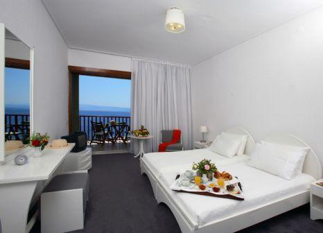 Hotelzimmer im Skiathos Palace günstig bei weg.de