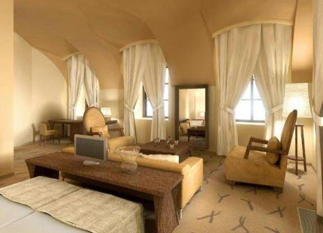 Buda Castle Fashion Hotel 1 Bewertungen - Bild von FTI Touristik
