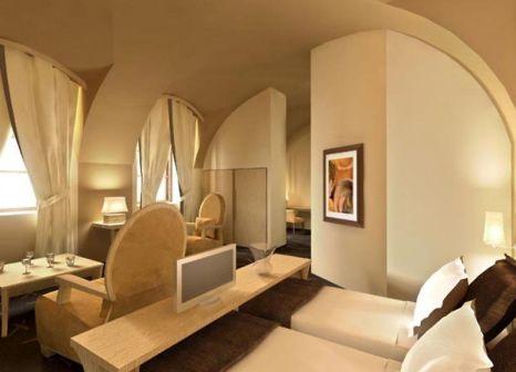 Buda Castle Fashion Hotel günstig bei weg.de buchen - Bild von FTI Touristik