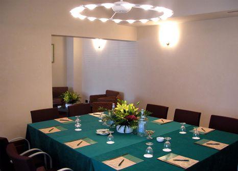 Hotel NH Bergamo 1 Bewertungen - Bild von FTI Touristik