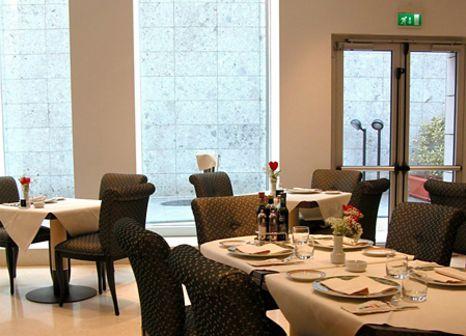 Hotel NH Bergamo in Lombardei - Bild von FTI Touristik