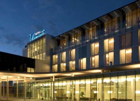 Hotel Ülemiste günstig bei weg.de buchen - Bild von FTI Touristik