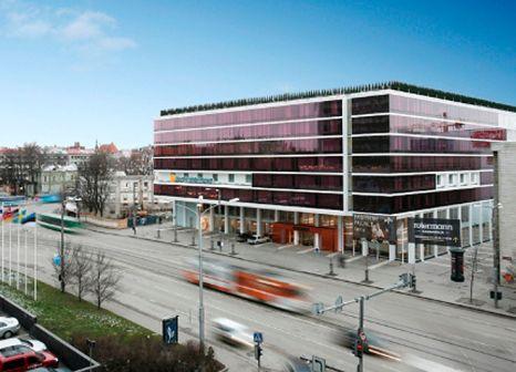 Hotel Nordic Forum günstig bei weg.de buchen - Bild von FTI Touristik