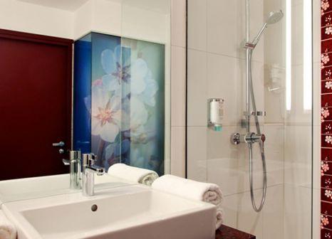 Hotelzimmer im Nordic Forum günstig bei weg.de