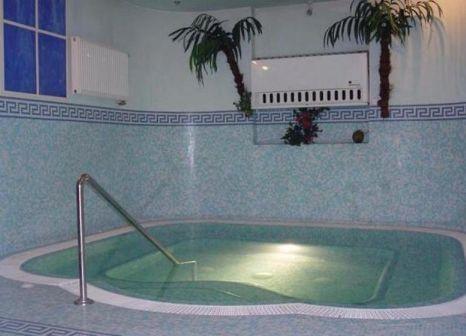 Hotel Swing City günstig bei weg.de buchen - Bild von FTI Touristik