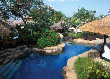 Hotel Nirwana Bali Apartment 14 Bewertungen - Bild von FTI Touristik
