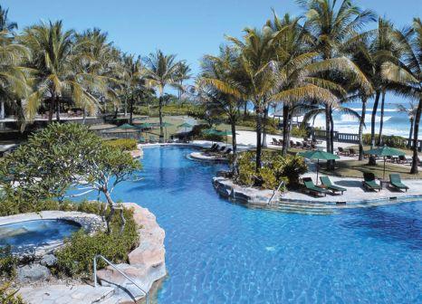 Hotel Nirwana Bali Apartment in Bali - Bild von FTI Touristik