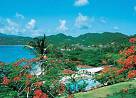 The Flamboyant Hotel & Villas in Grenada - Bild von FTI Touristik