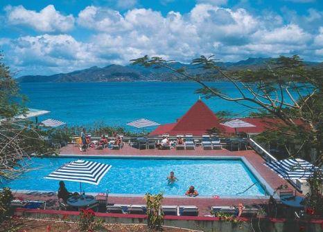 The Flamboyant Hotel & Villas 10 Bewertungen - Bild von FTI Touristik