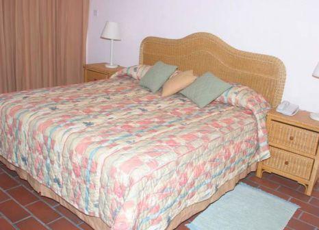 Hotelzimmer mit Fitness im The Flamboyant Hotel & Villas