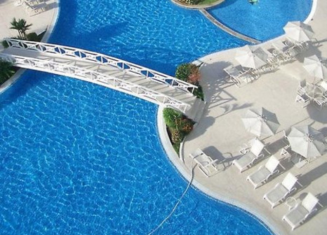 Hotel Miramar Intercontinental günstig bei weg.de buchen - Bild von FTI Touristik