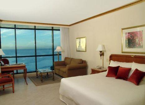 Hotel Miramar Intercontinental in Panama-City & Umgebung - Bild von FTI Touristik