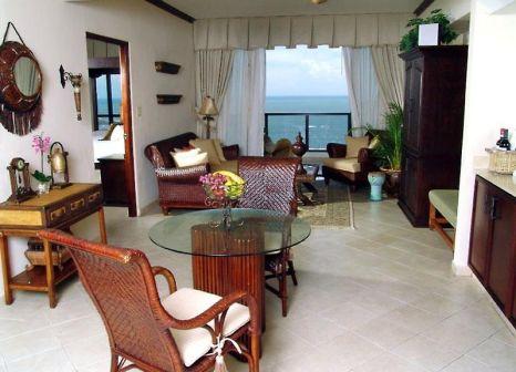 Hotel Miramar Intercontinental 2 Bewertungen - Bild von FTI Touristik