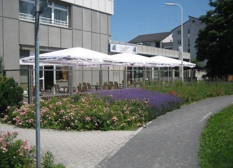 Leonardo Hotel Karlsruhe günstig bei weg.de buchen - Bild von FTI Touristik