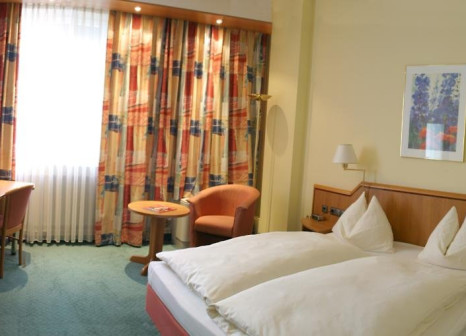 Leonardo Hotel Karlsruhe in Schwarzwald - Bild von FTI Touristik