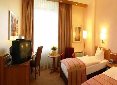 Leonardo Hotel Karlsruhe 16 Bewertungen - Bild von FTI Touristik