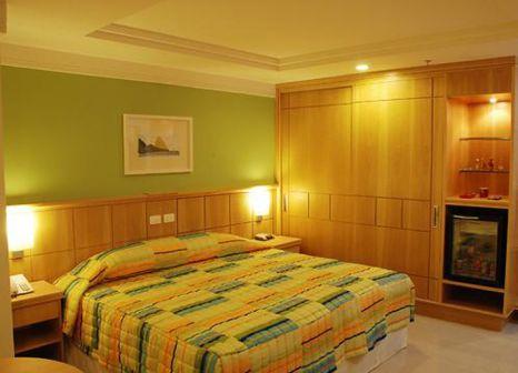 Hotel Astoria Palace günstig bei weg.de buchen - Bild von FTI Touristik