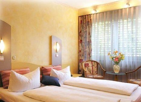 Hotel Luxor 2 Bewertungen - Bild von FTI Touristik