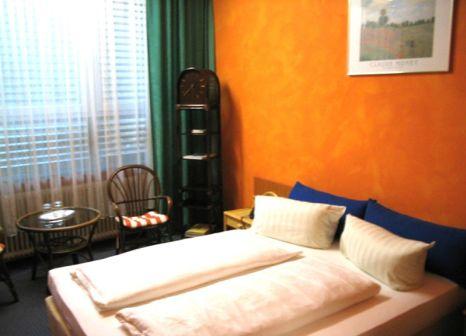 Hotel Luxor in Rhein-Main Region - Bild von FTI Touristik