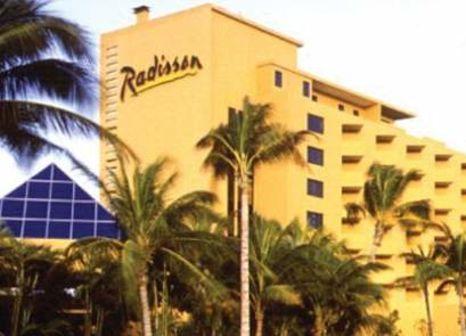 Hotel Hilton Aruba Caribbean Resort & Casino günstig bei weg.de buchen - Bild von FTI Touristik