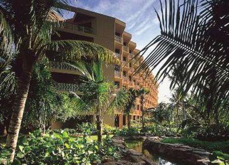 Hotel Hilton Aruba Caribbean Resort & Casino in Aruba - Bild von FTI Touristik