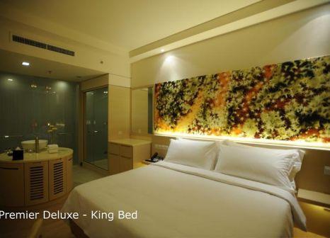 Hotel Ansa Kuala Lumpur 2 Bewertungen - Bild von FTI Touristik