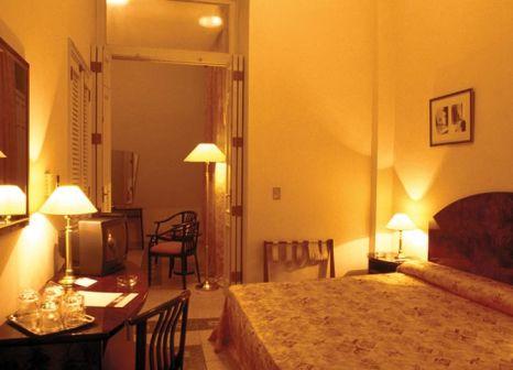 Hotelzimmer im Hotel Ambos Mundos günstig bei weg.de