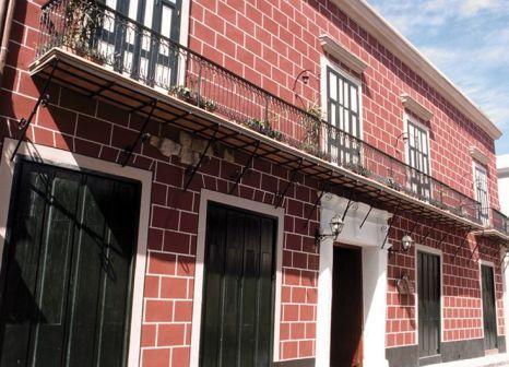 Hotel Conde de Villanueva günstig bei weg.de buchen - Bild von FTI Touristik